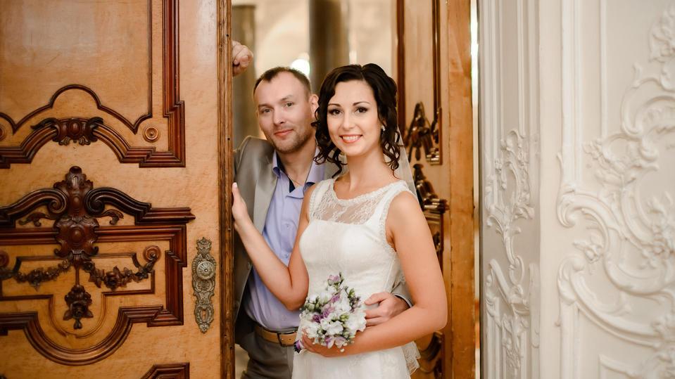 дворец труда СПб свадебная фотосессия.jpg