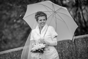 Свадебная фотосессия в СПб, фотограф на свадьбу.