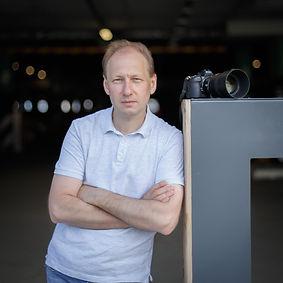 Фотограф СПб Алексей Лукин услуги и цены | Профессиональная фотосъёмка мероприятий в Санкт-Петербурге