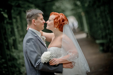фотограф на свадьбу спб   свадебная фотография