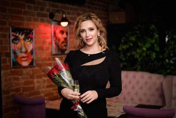 Фотограф на день рождения в СПб