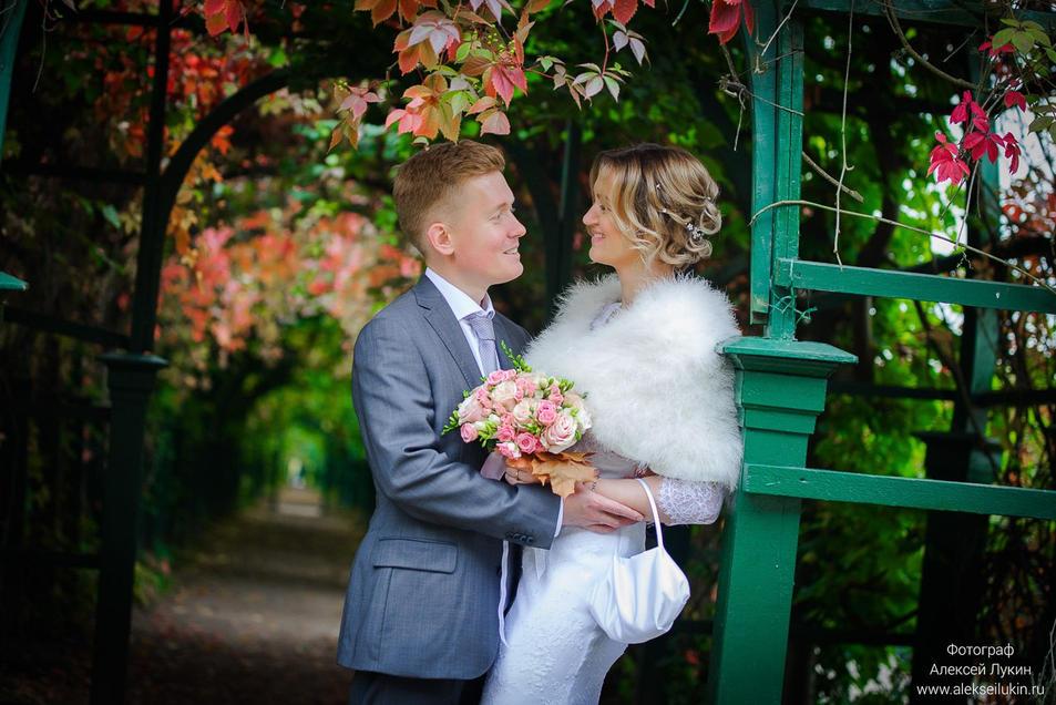 свадебный фотограф в спб | Петергоф фотосессия