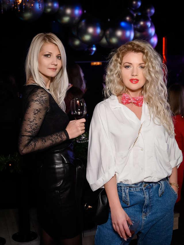 Репортажный фотограф в СПб, фотосъёмка мероприятия и фотосессия