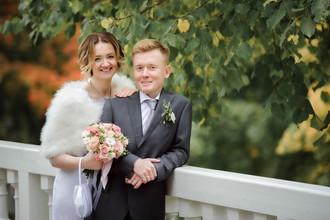 Петергоф, свадебная фотосессия, фотограф на свадьбу