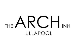 Logo arch_ullapool_white.jpg