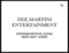 Dee Martini ENT card.png
