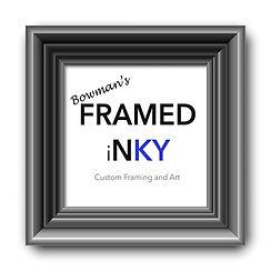 Framed Logo 3.jpg