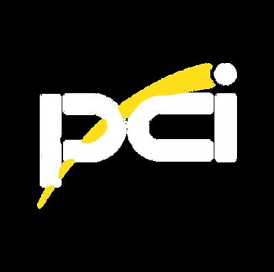 PCI SQUARE white no back.png