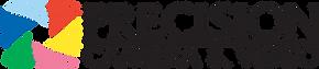 pcv-logo-rgb-black.png