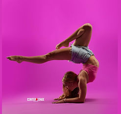 R Coleman dancer.jpg