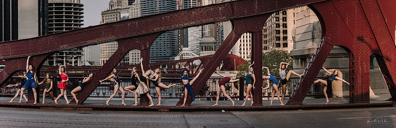 Chicago K P LaSalle St Bridge.jpg