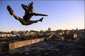 McNally dance pic.jpg