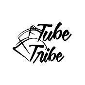 logo-tubetribe-blackonwhite.jpg