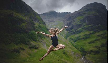 Forsyth dancer pic.jpg