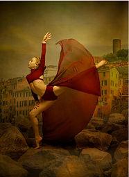 Bill Kendzierski dancer pic.jpg