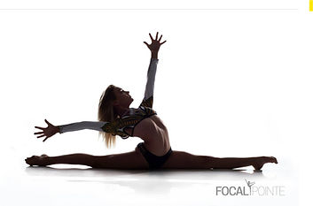 Chicago workshop photo from Focal Pointe Dance Photography.jpg