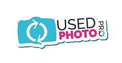 TM_UsedPhotoPro-Full-with-Shadow-for-Light-BG.jpg