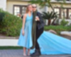 LisaWuertzChoreotography-BTS010-web.jpg
