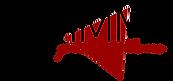 HMMM logo.png