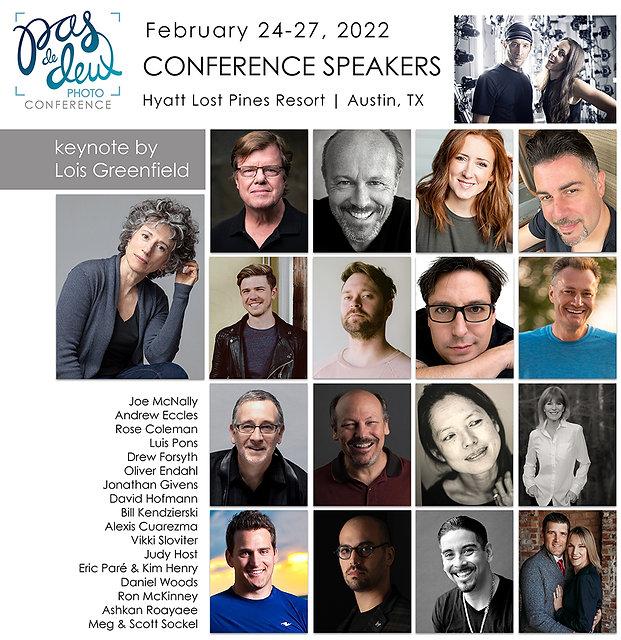 Austin Speakers v6 web.jpg