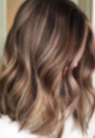 hemsidan hår.jpg