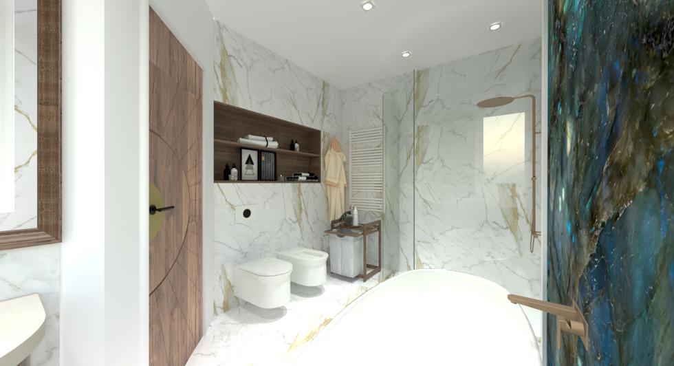 Bathroom 1.effectsResult.png