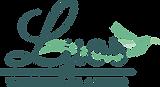 LUOS_Logo.png
