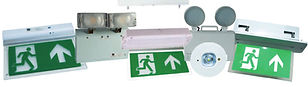 Emergency Light Products