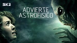 ASTROFÍSICO ADVIERTE SOBRE EXTRATERRESTRES QUE LLEGARÁN