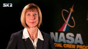 NASA NO DESCARTA A LOS EXTRATERRESTRES | ANALISIS