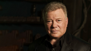 WILLIAM SHATNER DICE QUE ENCONTRAREMOS VIDA EN MARTE Y QUE NO ESTAMOS SOLOS