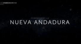 COMENZAMOS LA NUEVA ANDADURA 2019