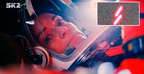 """NASA ANUNCIARA UN DESCUBRIMIENTO IMPORTANTE EL DÍA 26 """"ÁREA 51"""""""