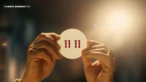 ALGO OCURRIRÁ EL 11/11 A LAS 11:11 ¿ESTAS PREPARADO PARA LO QUE LLEGA?