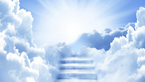 CIENTÍFICOS CREEN QUE EXISTE UNA VIDA FUTURA DESPUÉS DE LA MUERTE