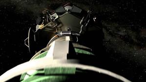 KEPLER EL TELESCOPIO ESPACIAL CAZA PLANETA SE CERRO