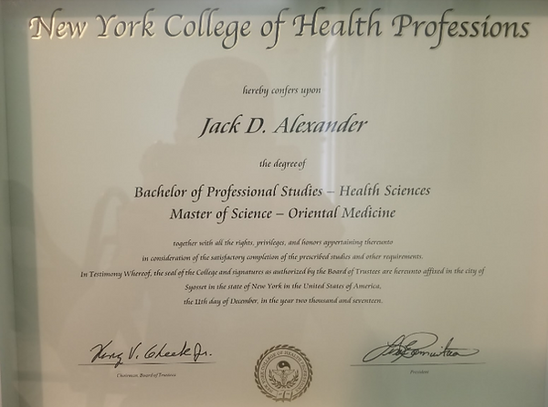 New York Health Professions.PNG