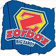 Zorbaz logo.jpg
