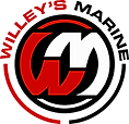 Willey's Logo.png