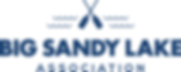 BSLA-logo-navy (1) (1).png