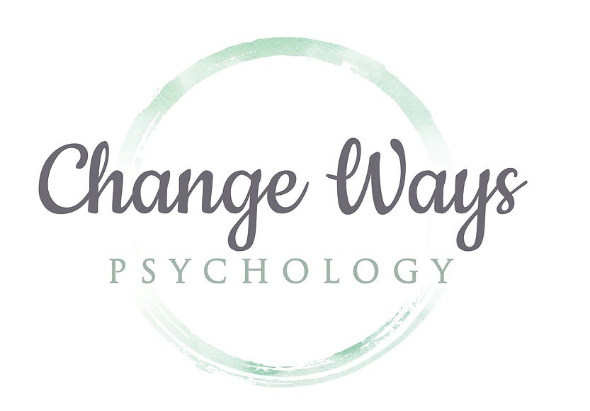 change ways psychology dr jasmine green psychologist
