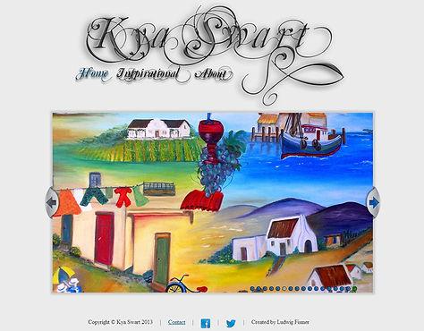 KyaSwart Website Preview.jpg