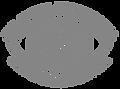 JAEH Logo.png