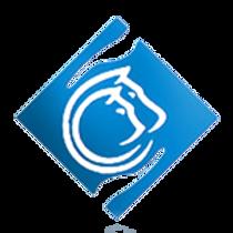Gallary_Thumbs-RAH_logo.png