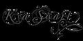 Gallary_Thumbs-KS_logo_g.png