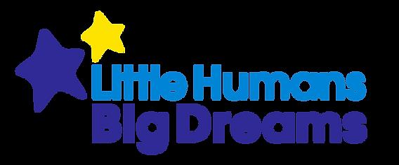 LHBD_Main Logo_RGB-01.png