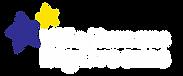 LHBD_Main Logo_White_RGB-01.png