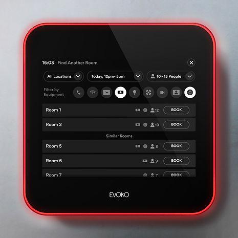 06.Evoko-Liso-FindAnother.jpg