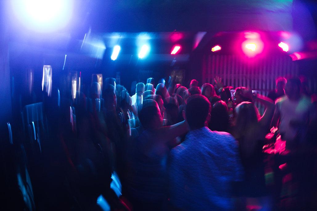 people-dancing-inside-building-801863.jp