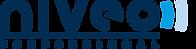 niveo-logo-professional.png